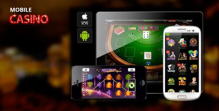 Мобильное казино играть сейчас скачать бесплатно покер онлайн игру