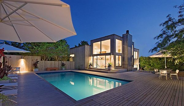 15 Poolside Area Design Ideas And How To Change Your House Pool House Designs Luxury Poolside Pool Designs