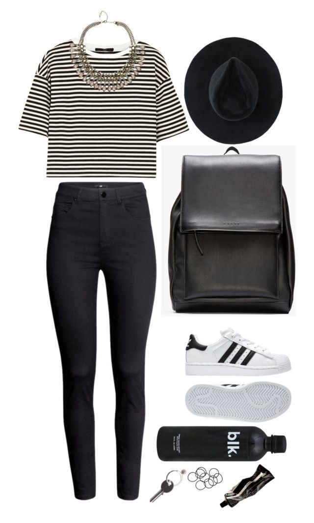 """""""/30"""" by heyqis ❤ liked on Polyvore"""