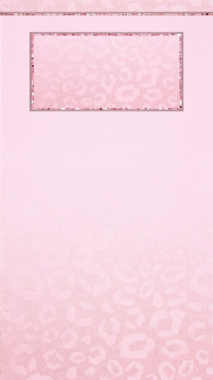 Pink Glitter Leopard Print Girly Lock Screen Pink Wallpaper Iphone Iphone Wallpaper Girly Wallpaper Iphone Christmas