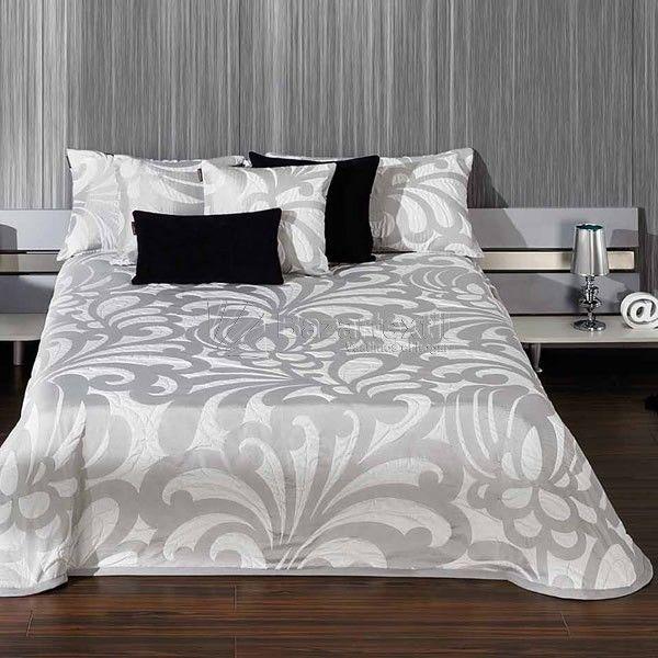 COLCHA VULCANO 215   Manterol 2016   Pinterest   Bedrooms
