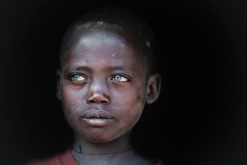 Cerulean Eyes By Trevor Cole Interesting Faces Cool Eyes Beautiful Eyes