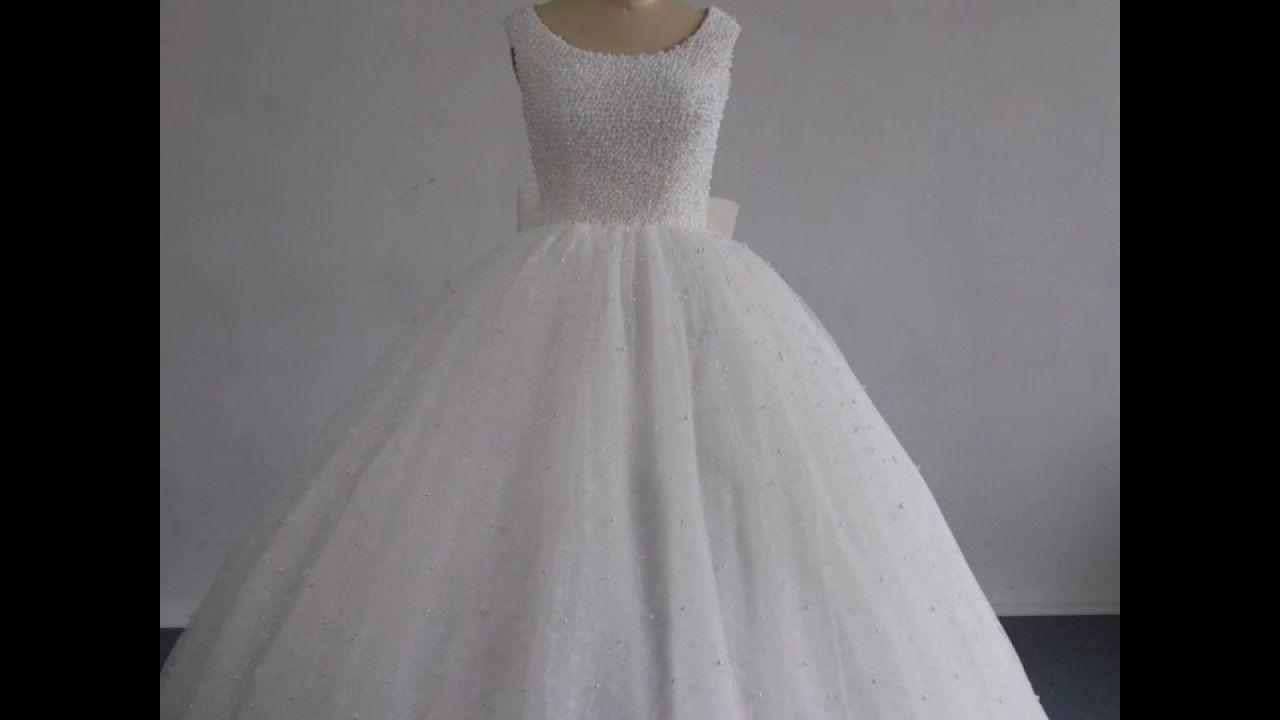 1da4dd4b0 فستان عروسة شيك من تنفيذنا أجمل فساتين الزفاف والسهرة مع متجر توفا الجودة  والدقة العالية ننفذ