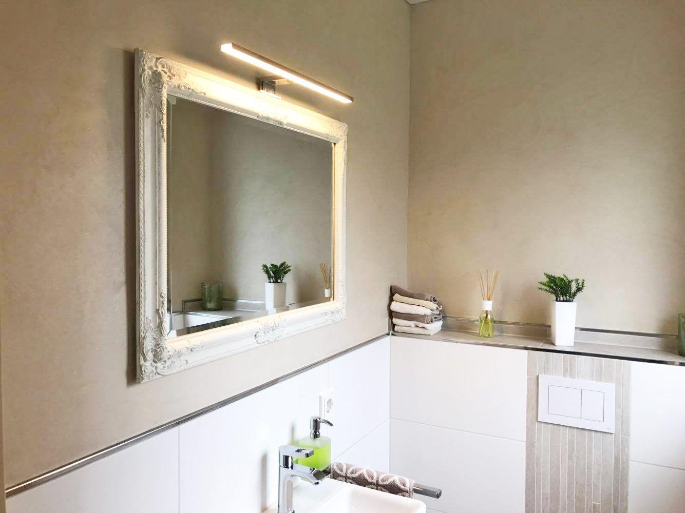 Neues Gäste-WC | HSI Steinfurt – Heizung-Sanitär Installation ...