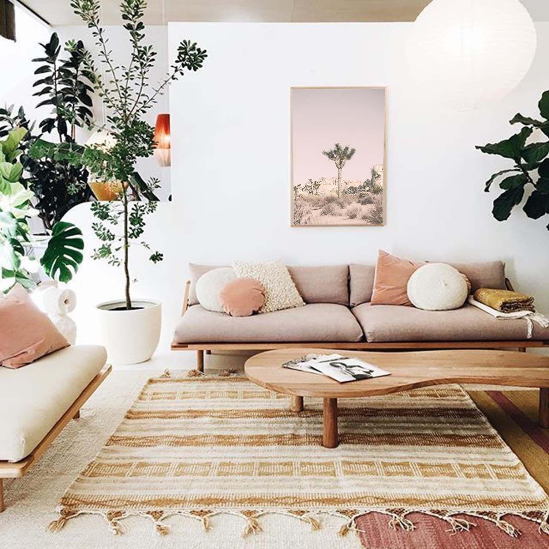 pink desert, photography art, digital prints, desert art