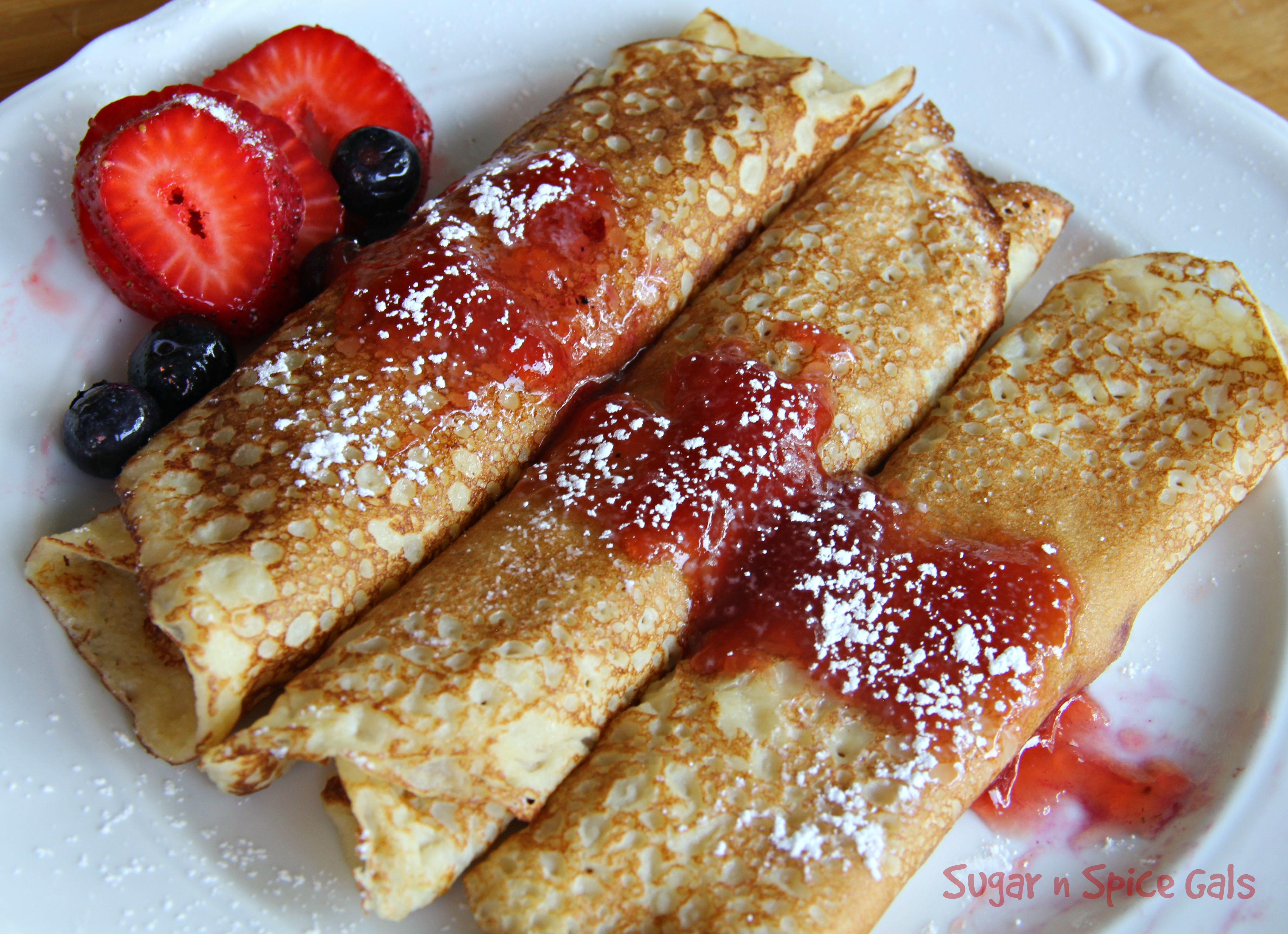 f35ae3de9b3645bf9efc6d4312a26842 - Swedish Pancakes Better Homes And Gardens