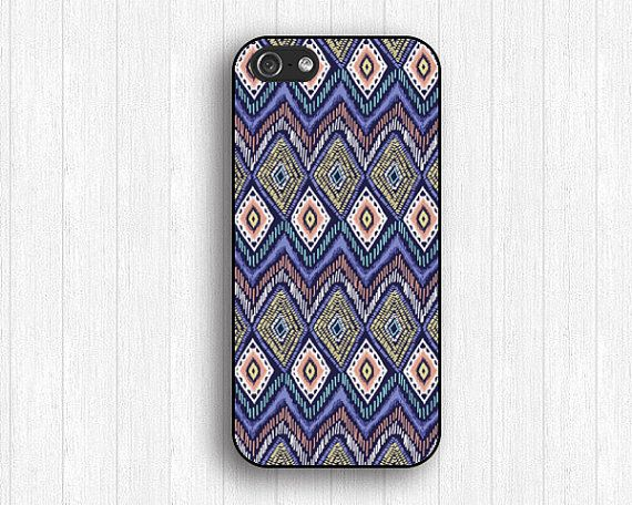 geometric floral iPhone 5s Casegeometric floral by FindPhonecase, $9.99