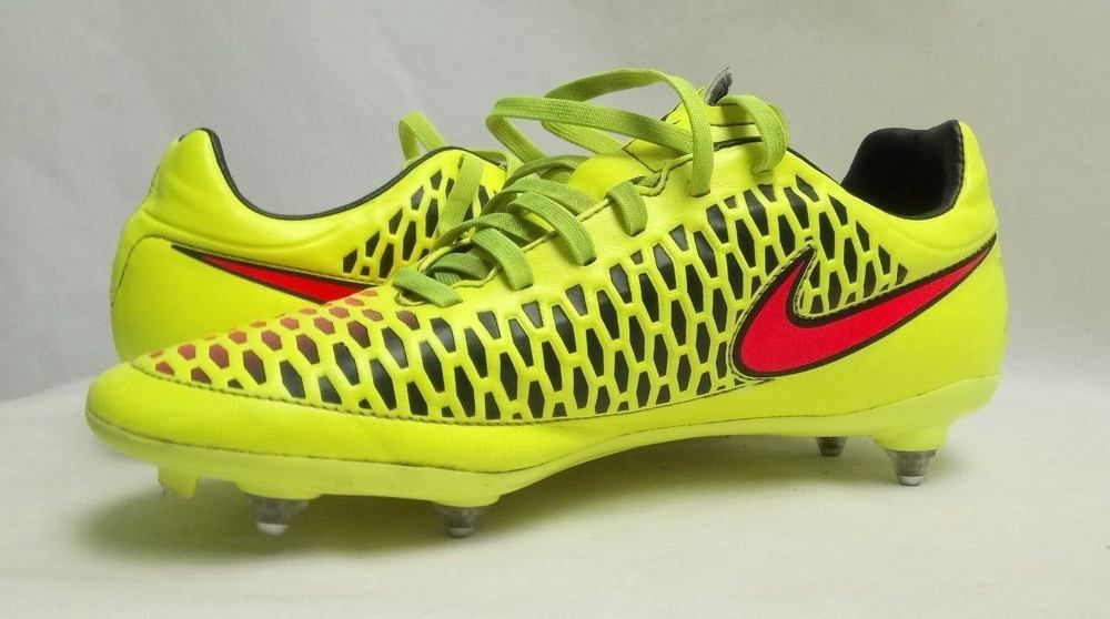 Nike Magista Onda SG Size7 Football boots, Onda