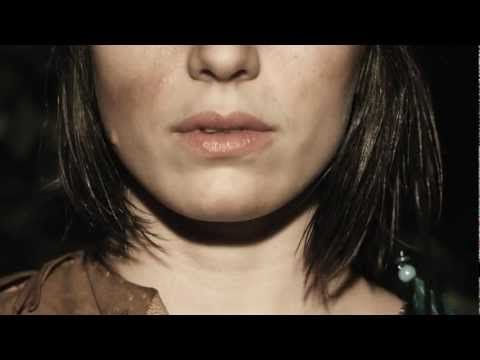 Hexes & Ohs The Colors (Official Video) - YouTube
