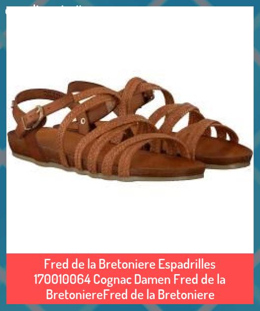 Fred de la Bretoniere Espadrilles 170010064 Cognac Damen Fred de la BretoniereFred de la Bretoniere #Bretoniere #BretoniereFred #Cognac #Damen #Espadrilles #Fred #Wedding rings