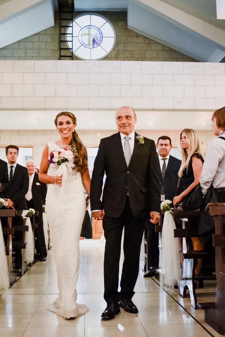 Padrinos De Matrimonio Catolico : La elección y el rol de los padrinos en el matrimonio católico