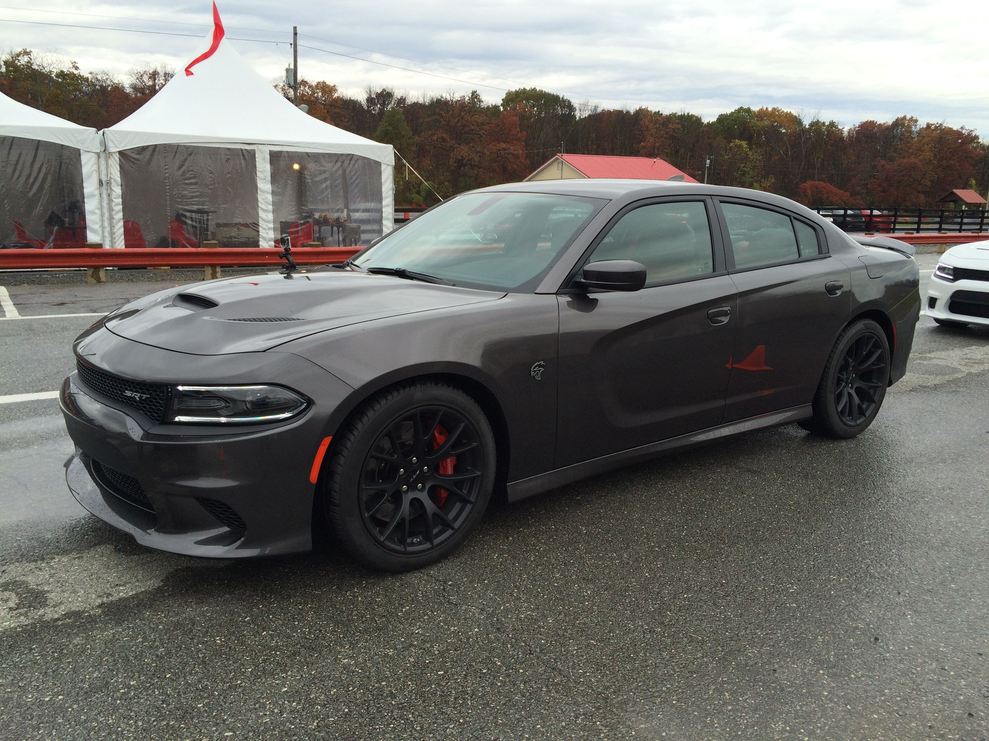 I Ll Never Be Late Getting The Kids To School Again Hellcat Charger Dodge Charger 2015 Dodge Charger Charger Srt Hellcat
