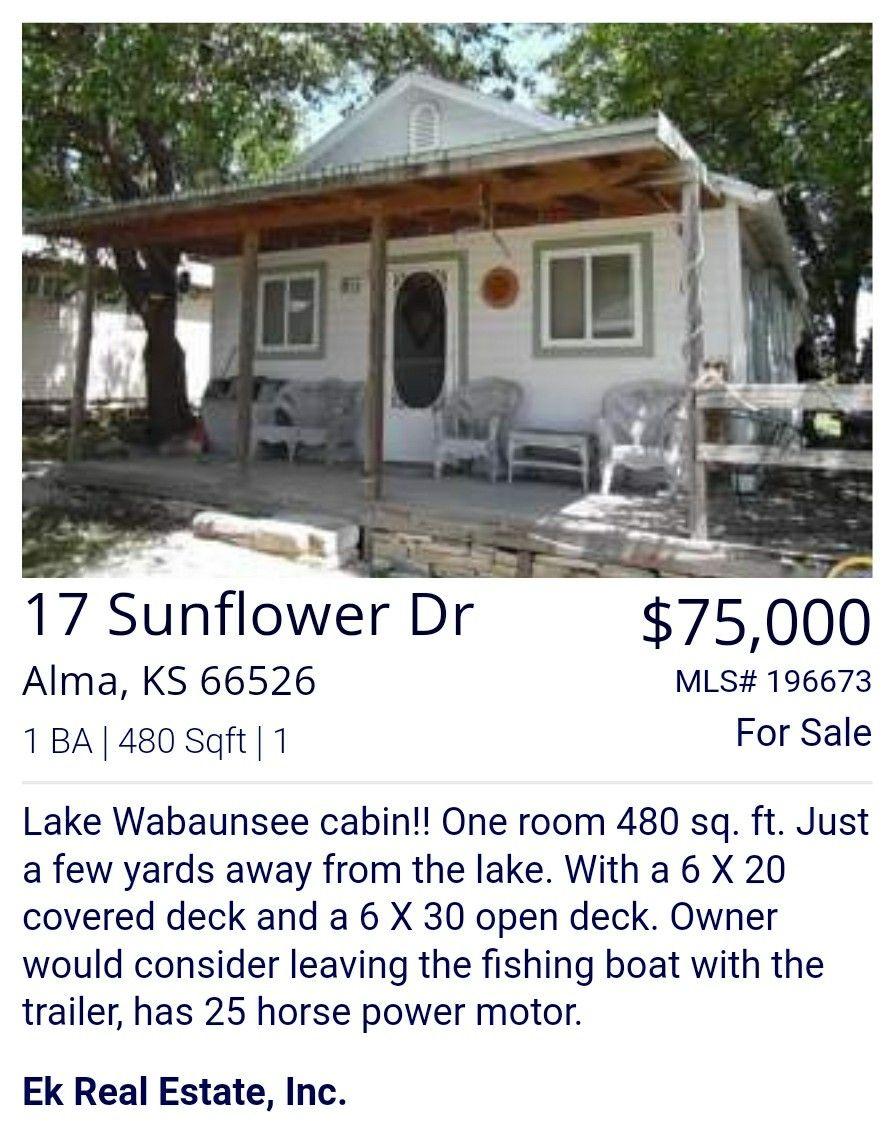 Home For Sale In Lebo Ks Brandy Criss Engler 785 383 3169 Bbmcriss Yahoo Com Ek Real Estate Inc Https Brand Real Estate The Lakes Estate Sale