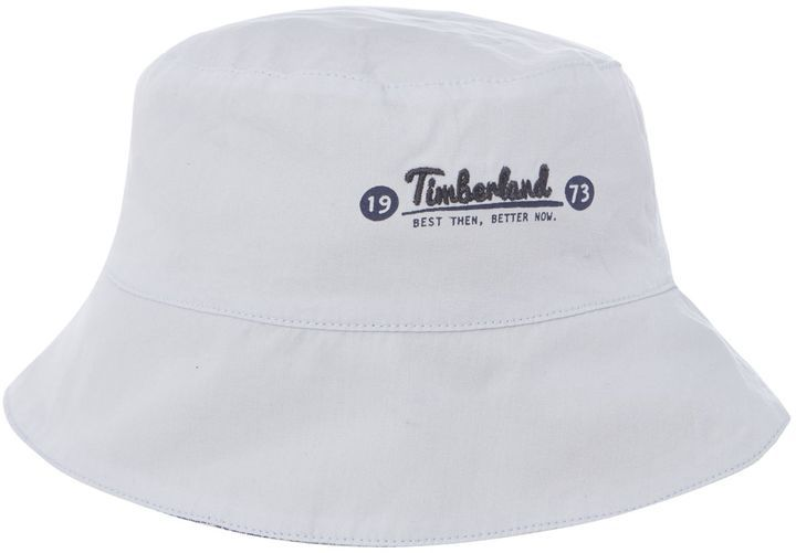 daf2bbea5c5 Timberland Baby boys bucket hat  fashion  kidswear