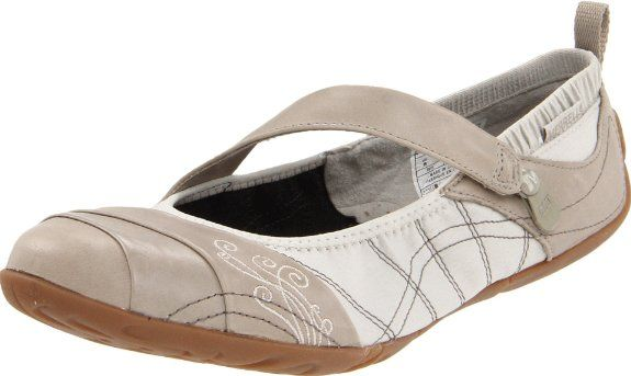 a2b49909baf04 Amazon.com: Merrell Women's Barefoot Wonder Glove Flat: Merrell ...