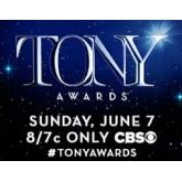 The 2015 Tony Awards: Show Time, Live Stream, Red Carpet Info & Nominees