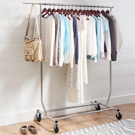 f35b56ddfdde620039a3f61a65cd92d8 - Better Homes And Gardens Garment Bag