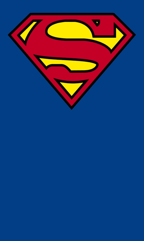 Superman Logo Vector Download Hd Wallpapers For Iphone Is A Fantastic Hd Wallpaper For Your Pc Or Mac And Is Available In High Definition Resolutions
