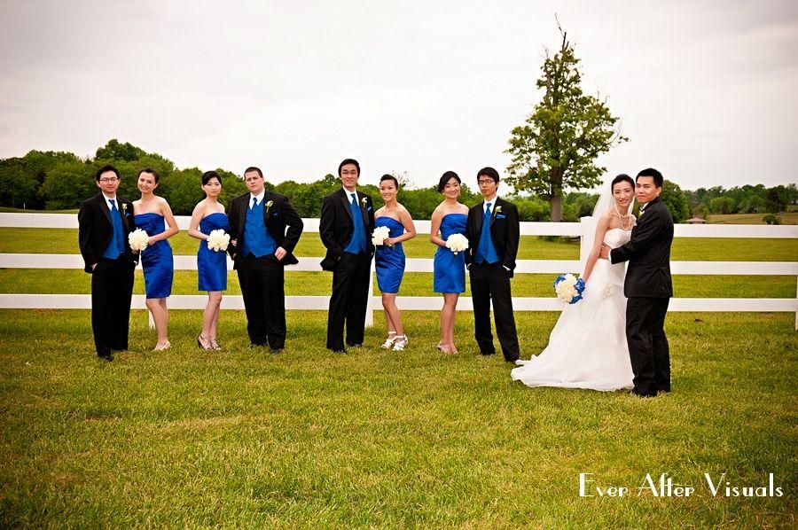 #wedding #photography # DC # northern va # va # photographer # image # photos # bridal party