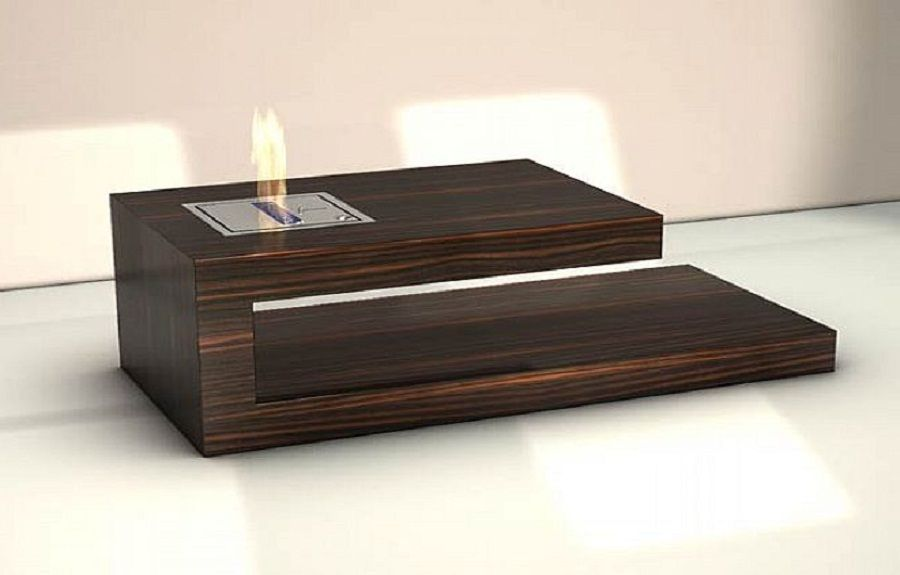 Darkwood Coffee Table   Google Search Part 58