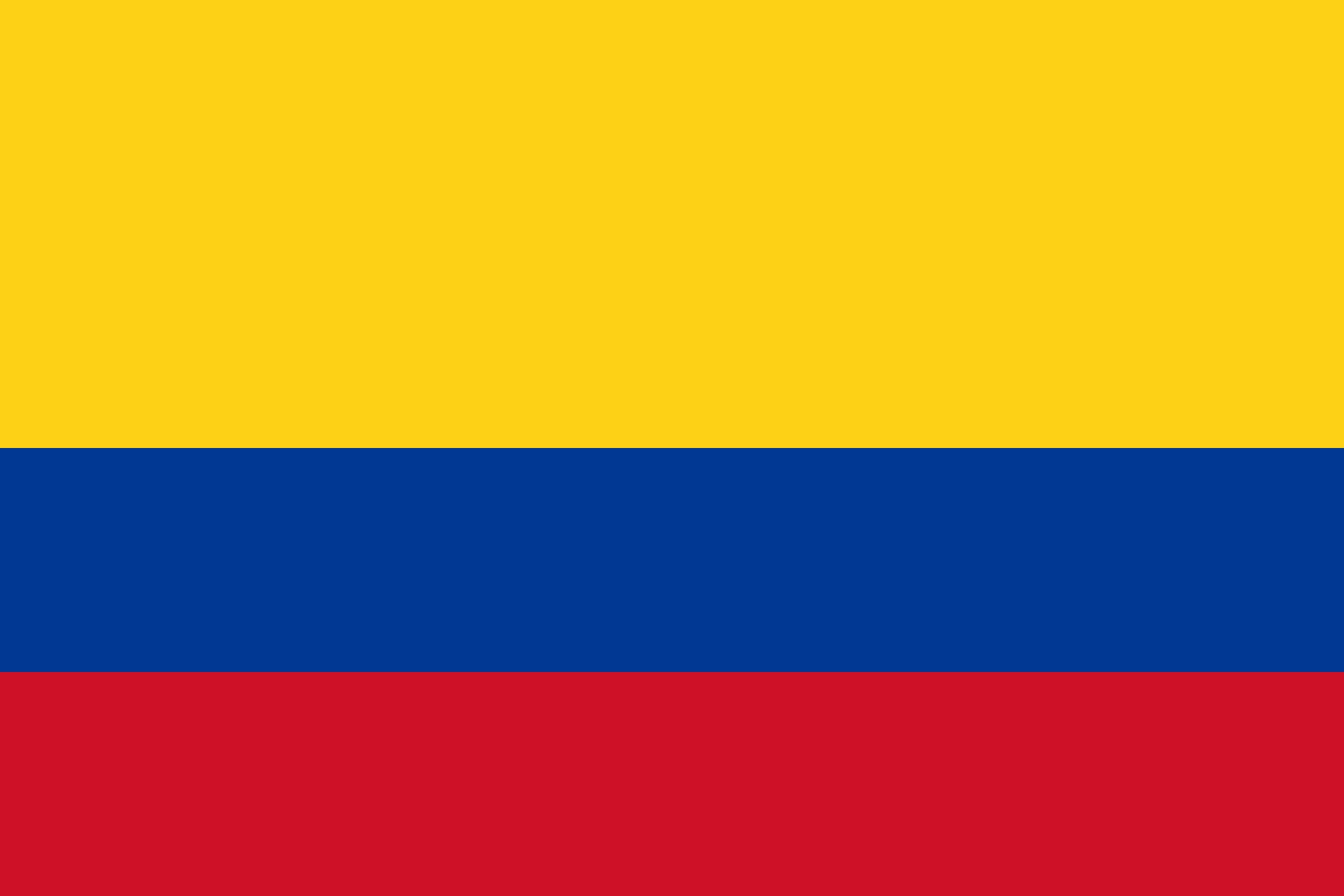 Colombia Colombia Flag Colombian Flag Columbia Flag