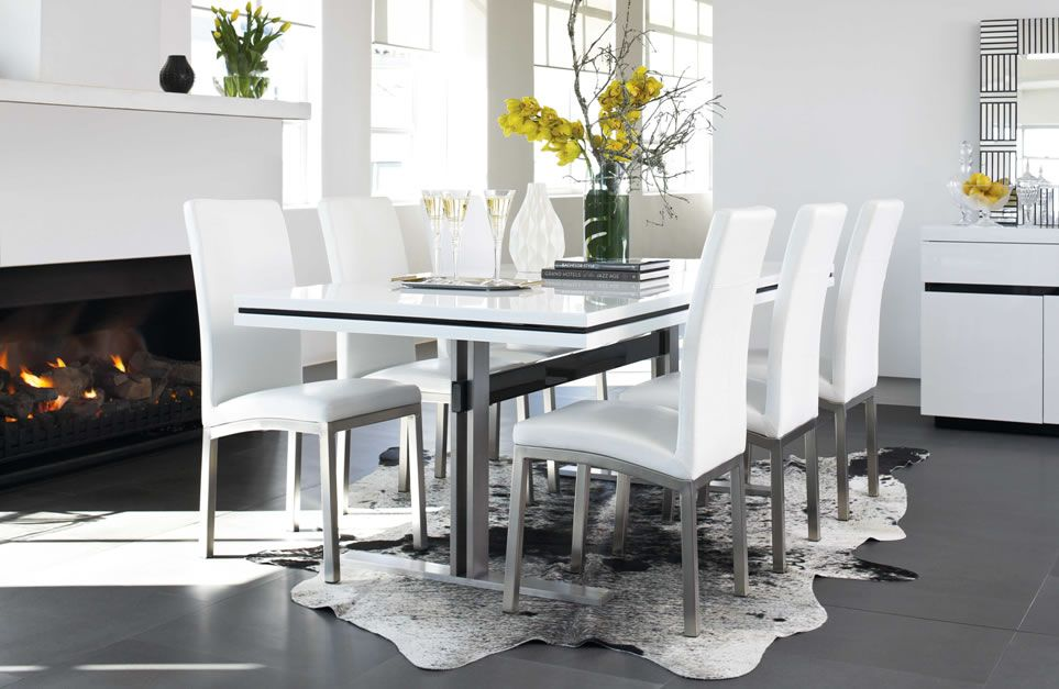 We Can T Find This Page Dining Suites Furniture Dining