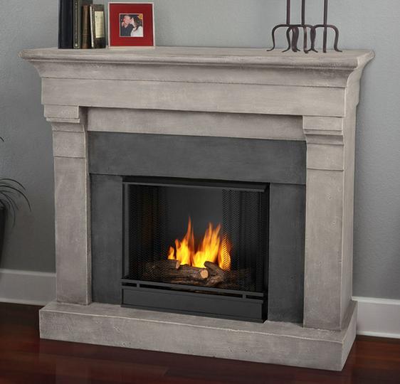 Pin On Gel Fireplaces