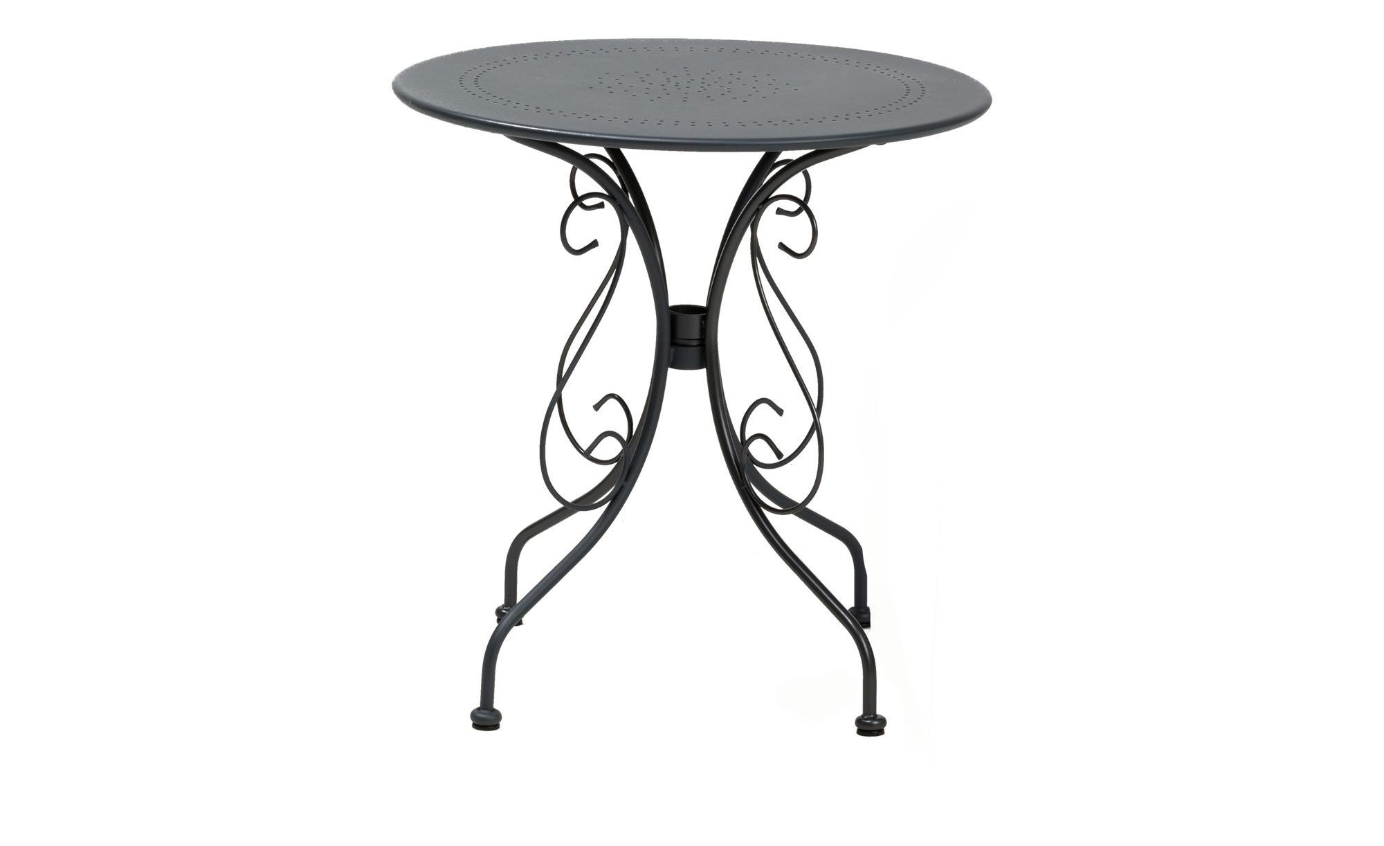Garten Tisch Wien Kleiner Tisch Tisch Couchtisch Rund