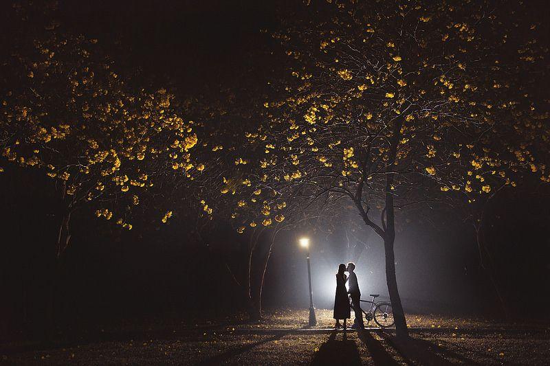 [prewedding] CCU memory | Flickr - Photo Sharing!