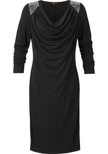 festliches kleid bauch kaschieren stilvolle kleider in. Black Bedroom Furniture Sets. Home Design Ideas