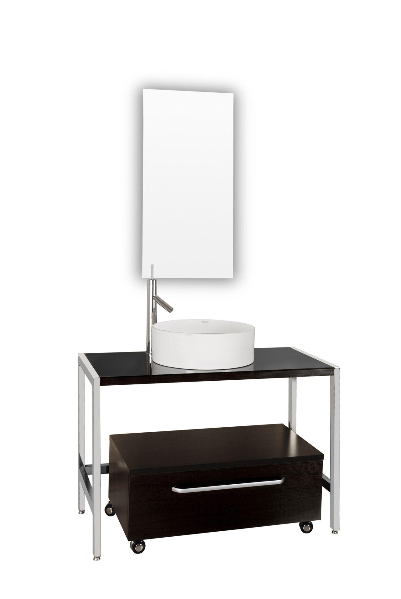 Muebles de bano wc obtenga ideas dise o de muebles para for Mueble encima wc