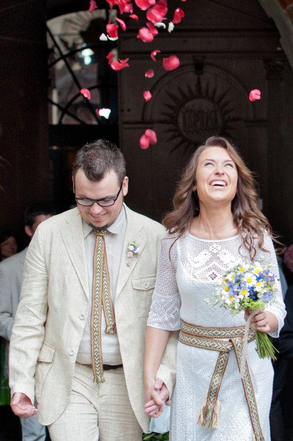 lithuanian brides