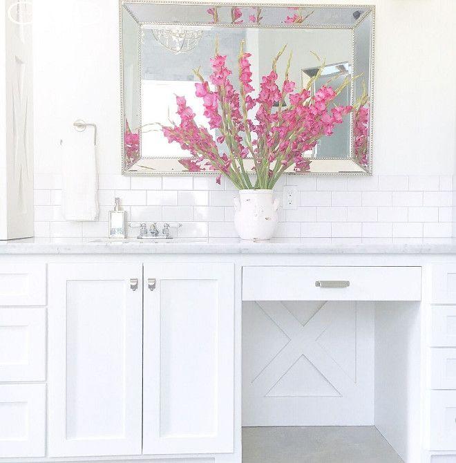 Best Sherwin Williams Extra White Crisp White Cabinet Paint 400 x 300