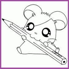 Resultado De Imagen Para Dibujo De Animales Tiernos Animales