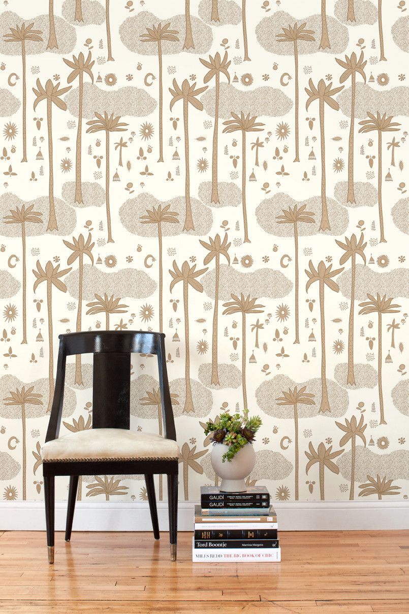 Our Removable Wallpaper Tiles Can Be Reused And Are Easy To Remove Ideal For Renters And Temporar Wallpaper And Tiles Temporary Wallpaper Removable Wallpaper