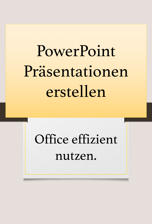 Powerpoint Prasentation Bild Diagramm Oder Form Einfugen Powerpoint Prasentation Powerpoint Prasentation Tipps Powerpoint Prasentation Erstellen