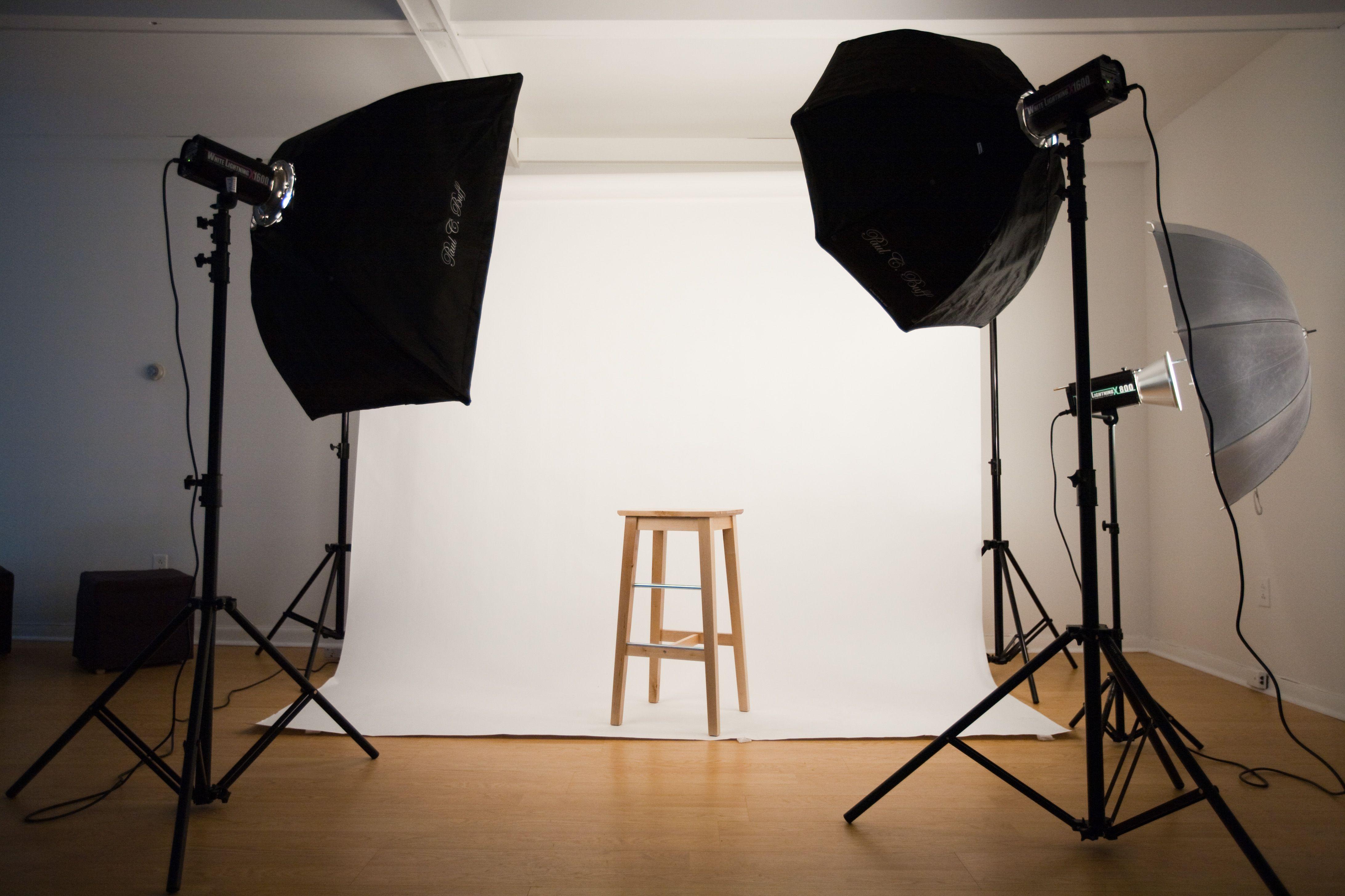 Studio Lighting Equipment | Photos | Pittsburgh Photography Studio Rental & Studio Lighting Equipment | Photos | Pittsburgh Photography Studio ... azcodes.com