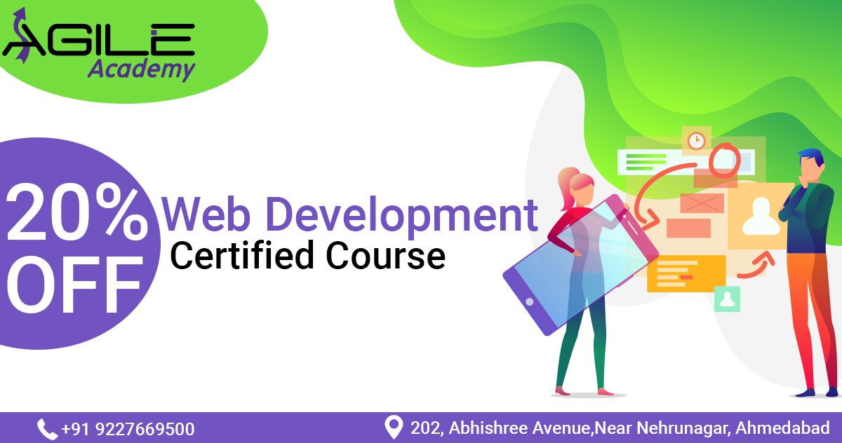 Web Designing Course In Ahmedabad Web Design Course Web Design Training Web Design