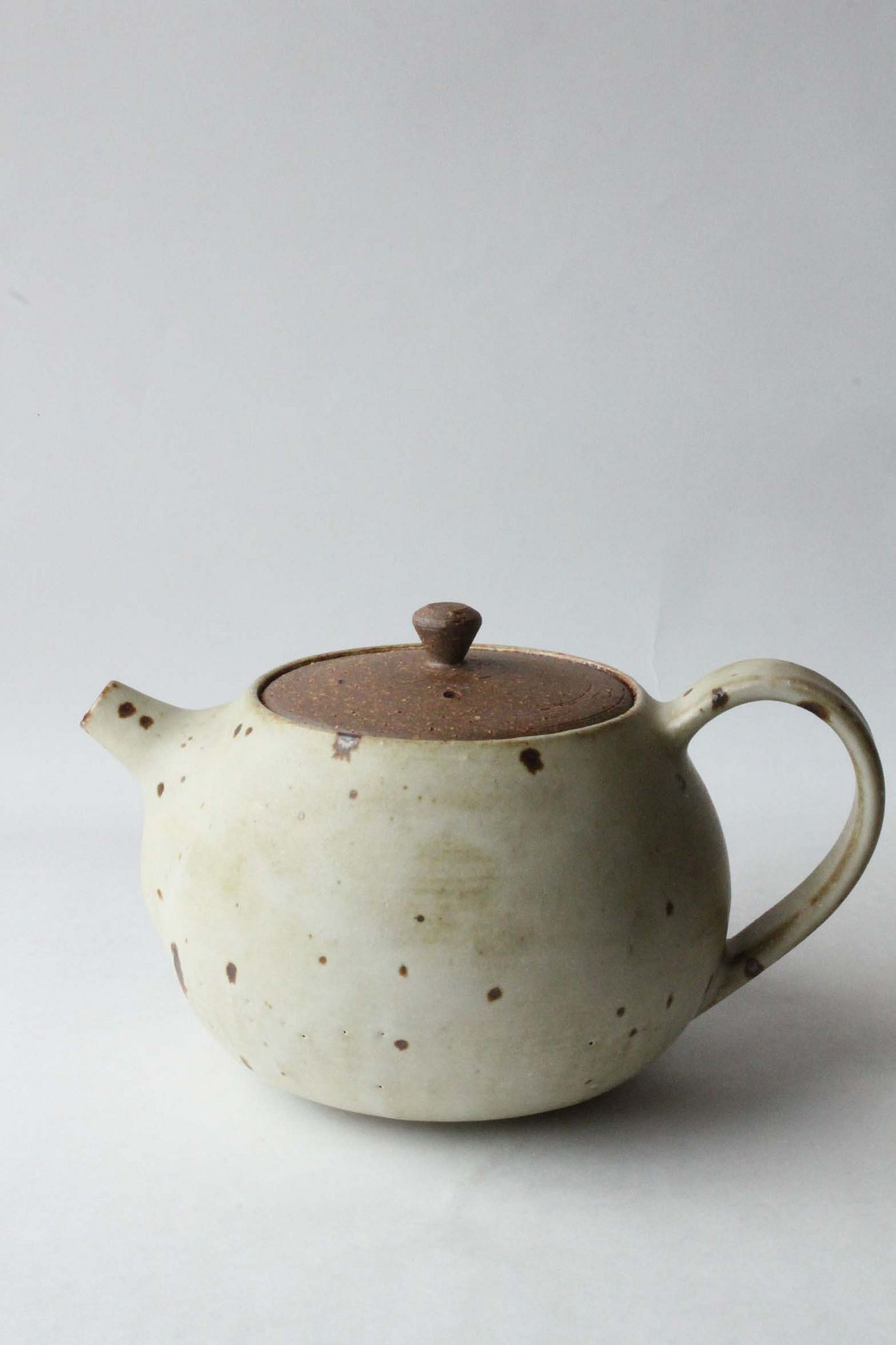 teapot #teapots teapot | anewdawnanewday | Flickr #ceramicteapots