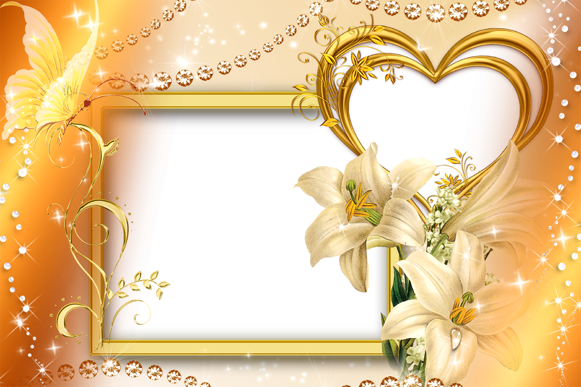 Dil Photo Frame Png Heart Frame Photo Frame Wallpaper Photo Frame Images