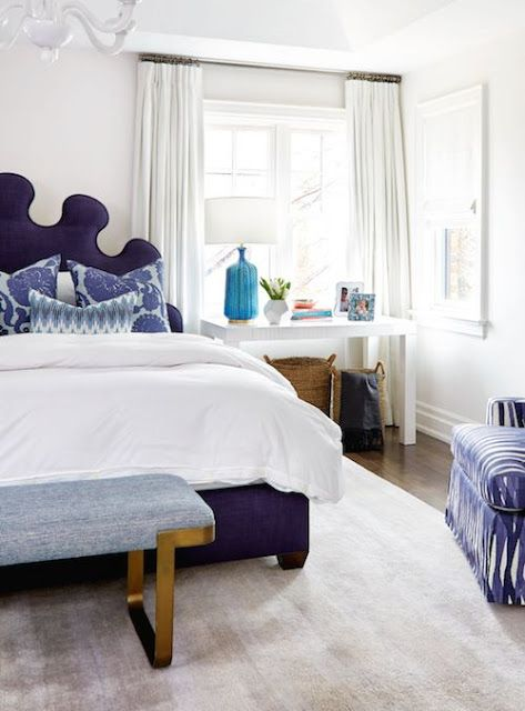 50 Favorites For Friday 204 Beautiful Bedroom Edition With