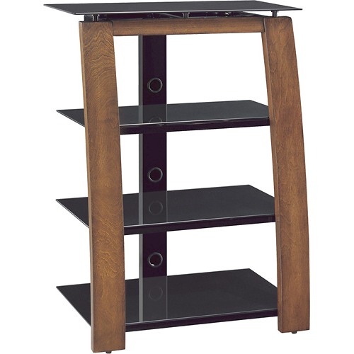 Best Buy Whalen Furniture Audio Tower Cherry Bbat27tc Whalen Furniture Cool Things To Buy Hifi Furniture
