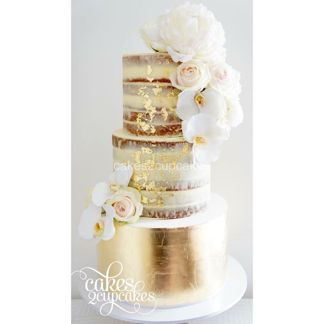 Lisette and Paul\'s beautiful wedding cake delivered to the stunning ...