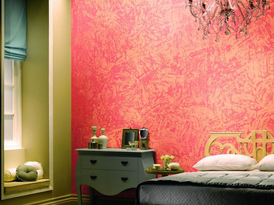 15 Ways Of Wall Covering Ideas How To Decor Your Walls Paint Designs Design Textured