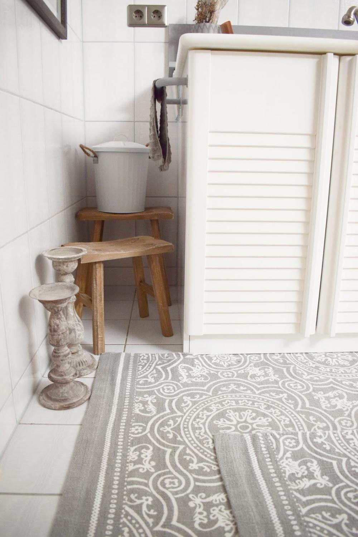 Badezimmer Ideen Deko Bad Renovierung Selber Machen Dekoideen Fur
