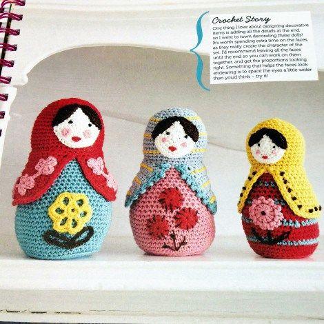 Crochet Symbols in Russian ⋆ Crochet Kingdom   470x470