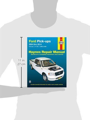 1998 johnson 225 hp service manual