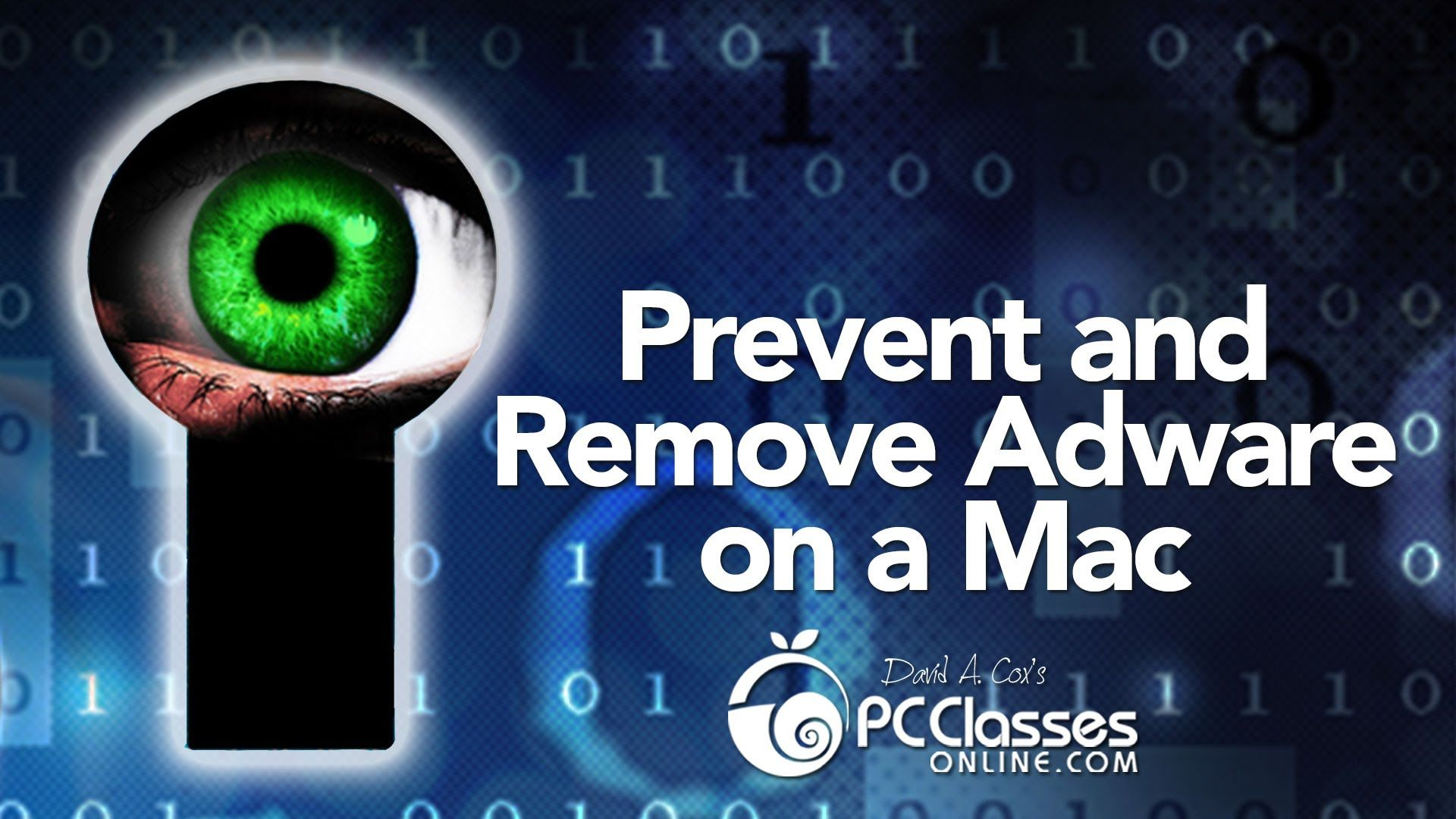 Remove AdWare From A Mac [HOW TO] | My Mac | Mac, Computer