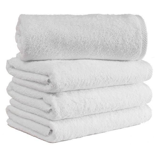 Classic Soft Luxury Highly Absorbent Bath Towel Turkish Cotton 24 X 48 Hotel Towels Towel Set Towel