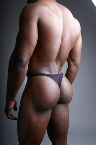 gay anal gaping